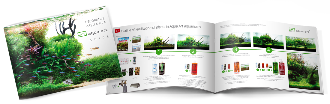 Aqua-Art-Guidebook-PL
